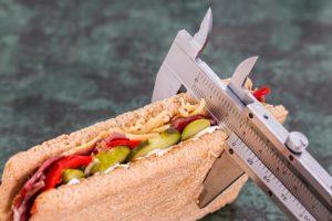 Dietas, dietas, dietas… sempre falam de novas dietas e nenhuma delas funciona