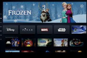 Disney+ e o que você precisa saber sobre o novo serviço de streaming