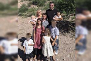 Família de mórmons americana é assassinada no México