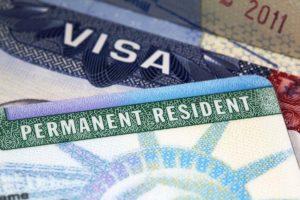 Conferência em Boca Raton orienta sobre meios legais para imigrar para os EUA