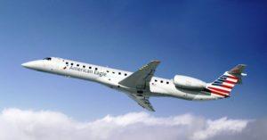 Problemas mecânicos obrigam retorno de aviões a Miami