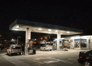 Casos de roubo de gasolina com uso de cartões clonados aumentam no sul da Flórida