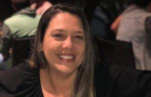 Brasileira entra em coma durante passeio em Boston (MA) e família tenta traslado
