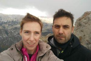 Médicos revivem mulher após mais de seis horas de parada cardíaca na Espanha