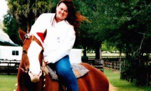 Cavalos foram roubados e abatidos para venda de carne na FL