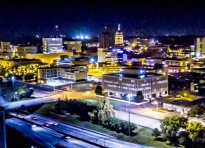 Cidade do Kansas oferece US$ 15.000 para atrair novos moradores