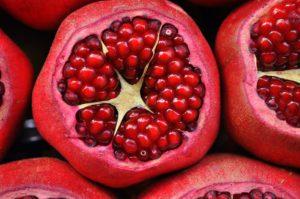 Saiba o significado dos alimentos indispensáveis da ceia de ano novo