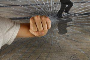 Quando a insegurança urbana vai além do assalto