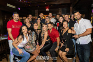 Sertanejo VIP do The Locale