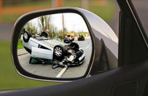 Miami-Dade e Broward são os condados mais perigosos para se dirigir na FL, diz Instituto