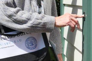 Uso de dados do DHS pode diminuir participação de imigrantes no Censo 2020