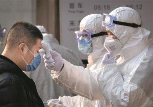 Coronavírus: aumentam casos suspeitos no Brasil e em países da Europa