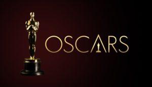 Oscar 2020: Conheça os Indicados