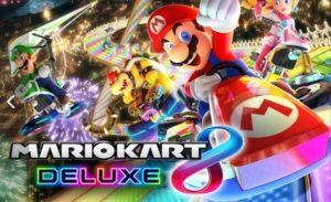 Super Nintendo World dará vida aos videogames no Universal Orlando