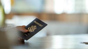 EUA emite alerta para cidadãos americanos ao redor do mundo