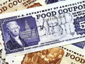 Mudança para concessão de green card aprovadas pela Suprema Corte entra em vigor