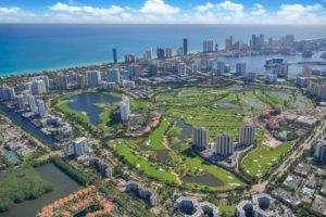 Mercado imobiliário da Flórida deve continuar em alta em 2020