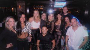 Sertanejo VIP do The Locale em Boca Raton