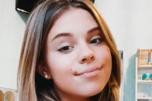 Adolescente de 13 anos de Coral Springs perde batalha contra tipo raro de câncer