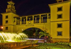 Com maioria hispânica, Hialeah é a cidade com menor diversidade étnica nos EUA