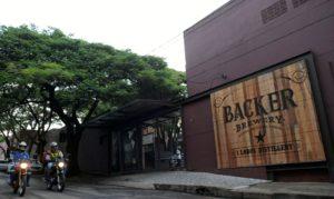 Morre mais uma pessoa por suposta intoxicação com cerveja de Minas Gerais