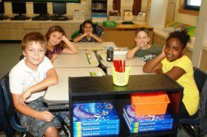 Conselho estadual vota em substituição do Common Core em escolas da Flórida