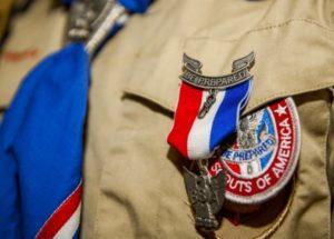 Escoteiros da América entram com pedido de recuperação judicial