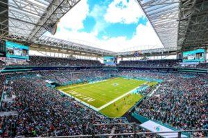 Duelo de astros, transmissão e shows: vejas as curiosidades do Super Bowl 2020