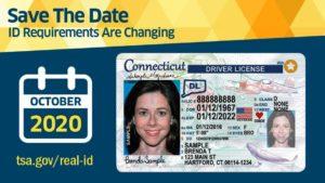 Milhões de motoristas ainda não atualizaram carteira com o Real ID