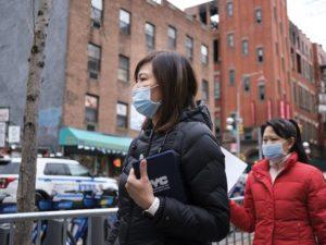 CDC alerta população para possível surto de coronavírus nos EUA