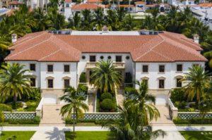Condomínio de luxo construído por brasileiro é vendido por US$ 7 milhões em Palm Beach