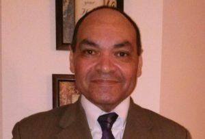Falso advogado de imigração da FL é acusado de fraude em mais de 200 pedidos de asilo