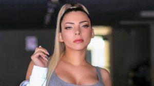 Dançarina chilena acusa agentes de imigração dos EUA de estupro