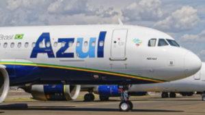 Avião que voou de Fort Lauderdale é isolado após copiloto apresentar sintomas de coronavírus