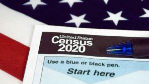 Alerta: Falso rumor promete pagamento para quem responder ao Censo