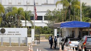Coronavírus: consulados dos EUA cancelam entrevistas de visto no Brasil