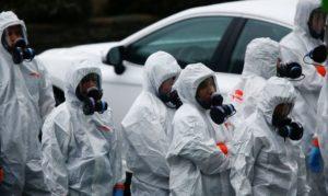 Pedidos de seguro-desemprego e mortes por coronavírus batem recorde nos EUA