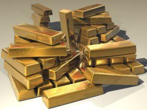 Leis da riqueza – Ganhar (Parte III)